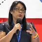 Adriana Belinda Rodriguez